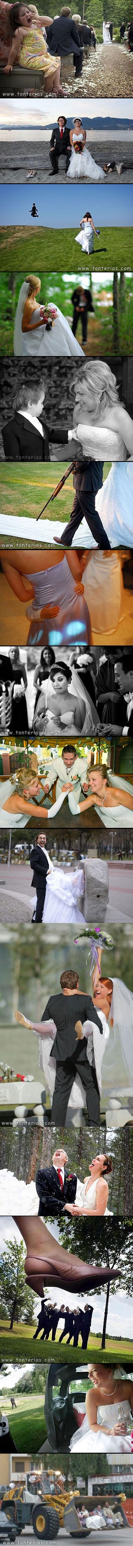 _fotos-boda